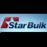 Star Bulk Carriers Corp