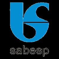 Companhia de Saneamento Básico do Estado de São Paulo - SABESP