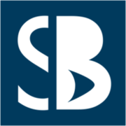 Southside Bancshares, Inc