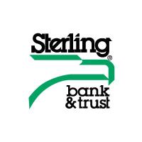 Sterling Bancorp, Inc. (Southfield, MI)