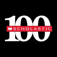 Scholastic Corporation