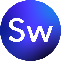 SecureWorks Corp