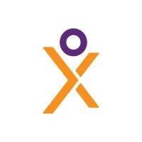 SCYNEXIS, Inc