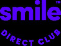 SmileDirectClub, Inc