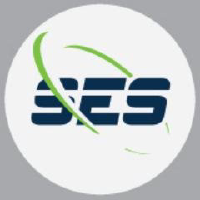 Synthesis Energy Systems, Inc