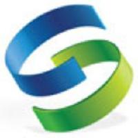 Safeguard Scientifics, Inc