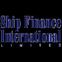 SFL Corporation Ltd