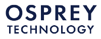 Osprey Technology Acquisition Corp