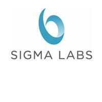 Sigma Labs, Inc