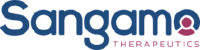 Sangamo Therapeutics, Inc