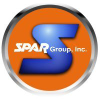 SPAR Group, Inc