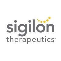Sigilon Therapeutics, Inc
