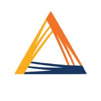 Shenandoah Telecommunications Company