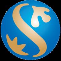 Shinhan Financial Group Co., Ltd
