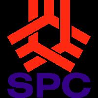 Sinopec Shanghai Petrochemical Company Limited
