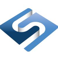 Shiloh Industries, Inc