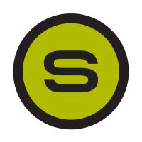 The Shyft Group, Inc