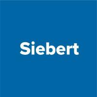 Siebert Financial Corp