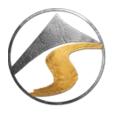SilverCrest Metals Inc