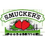 The J. M. Smucker Company