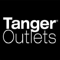 Tanger Factory Outlet Centers, Inc