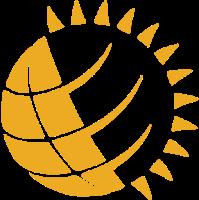 Sun Life Financial Inc