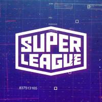 Super League Gaming, Inc