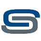 SLR Investment Corp