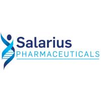 Salarius Pharmaceuticals, Inc