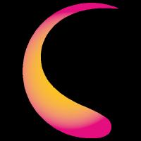 Summit Therapeutics Inc