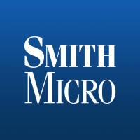 Smith Micro Software, Inc