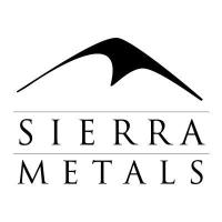 Sierra Metals Inc