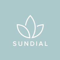 Sundial Growers Inc