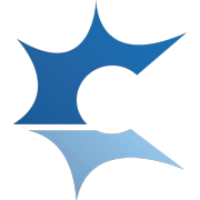 Synaptogenix, Inc