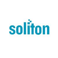 Soliton, Inc