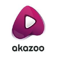 Akazoo S.A