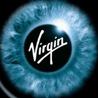 Virgin Galactic Holdings, Inc