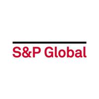S&P Global Inc