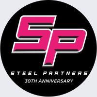 Steel Partners Holdings L.P