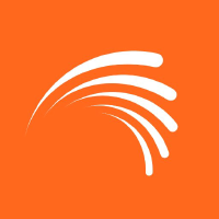 SeaSpine Holdings Corporation