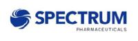Spectrum Pharmaceuticals, Inc