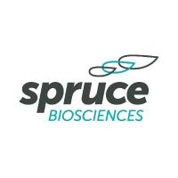 Spruce Biosciences, Inc