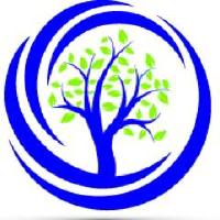 Spero Therapeutics, Inc