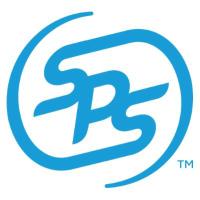 SPS Commerce, Inc