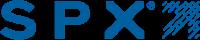 SPX Corporation