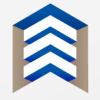 Presidio Property Trust, Inc