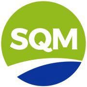 Sociedad Química y Minera de Chile S.A