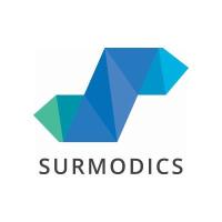 Surmodics, Inc