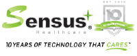 Sensus Healthcare, Inc