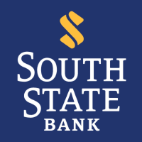 South State Corporation